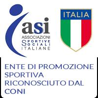 ASI Associazioni Sportive e Sociali Italiane